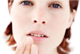 Почему у детей портятся зубы: причины появления кариеса, самые распространенные заболевания и основные правила их профилактики
