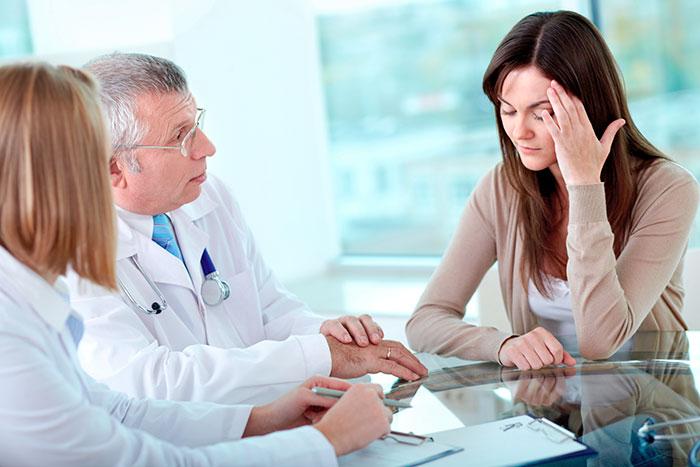 Как снять головную боль - лекарственные препараты и прочие средства
