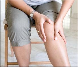 Отеки ног: причины, виды, диагностика, лечение, профилактика, советы. Какие осложнения возникают при отеках ног? Мочегонные, народные средства, мази, упражнения при отеках ног: правила по применению