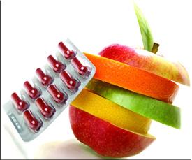 Гипервитаминоз. Что такое гипервитаминоз? Описание, причины и виды гипервитаминоза. Профилактика и лечение гипервитаминоза. Гипервитаминоз у детей.