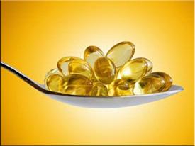 Дозировки витамина D