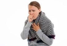 Трахеит - симптомы и лечение