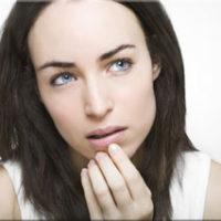 Стоматит. Описание, симптомы, виды и лечение стоматита