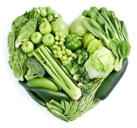 Суточная потребность витамина K
