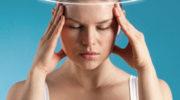 Головокружение— причины, симптомы и лечение головокружения