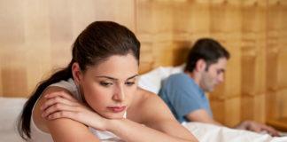 Кандидоз (молочница) - причины, симптомы и лечение молочницы