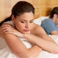 Кандидоз (молочница). Причины, симптомы и лечение молочницы