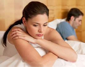 Молочница у женщин – причины, симптомы и первые признаки молочницы у женщин. Диета, чем лечить?