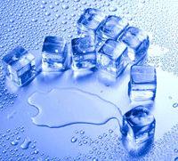 Как спастись от жары? ТОП-15 эффективных советов охлаждения