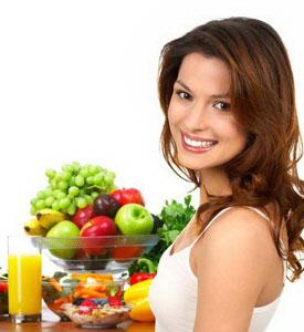 Функции витамина B4 (холина)