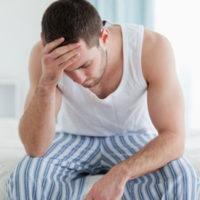 Простатит— симптомы, причины и лечение простатита