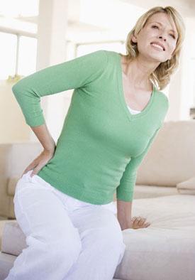 Ревматизм. Причины, симптомы и лечение ревматизма
