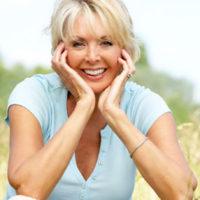 Климакс— причины, симптомы и лечение климакса