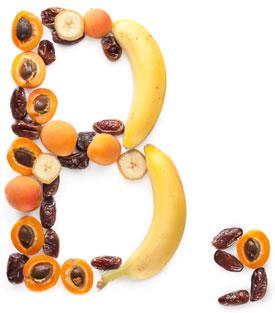 Витамин В9 (Фолиевая кислота, Витамин М, Витамин Bc). Функции, источники и применение фолиевой кислоты