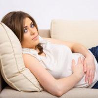 Холецистит— причины, симптомы, диета и лечение холецистита