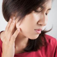 Абсцесс— симптомы, причины и лечение абсцесса