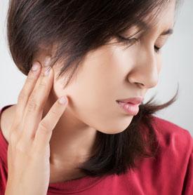 Абсцесс - симптомы, причины и лечение абсцесса
