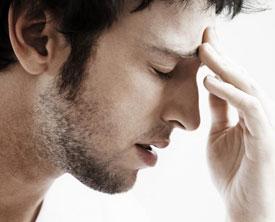 Фронтит. Причины, симптомы, виды и лечение фронтита