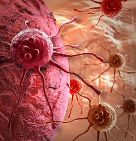 Эффективные средства лечения рака