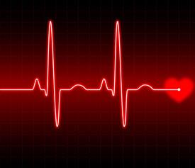 Электрокардиография (ЭКГ): описание, виды, преимущества, недостатки. ЭКГ в Москве, Санкт-Петербурге, Новосибирске и других городах. Цены на ЭКГ