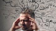 Стресс— причины, факторы, симптомы и снятие стресса
