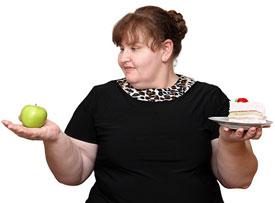 Что можно есть при ожирении
