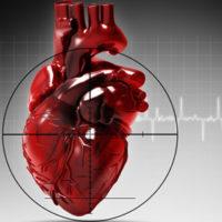 Инфаркт миокарда— причины, симптомы, первая помощь и лечение