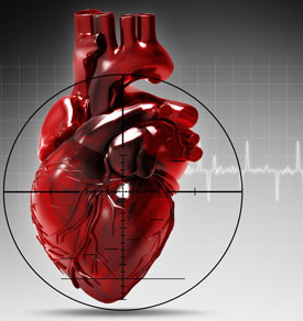 - Coronary heart attack causes symptoms and prevention