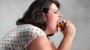 Ожирение— степени, причины, диета и лечение ожирения