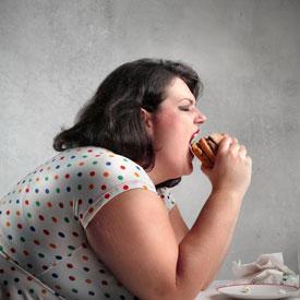 Ожирение. Развитие, симптомы, причины и лечение ожирения