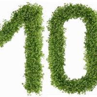 Диета №10 (Стол №10): питание при болезнях сердца и сосудов