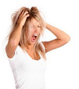 Что такое ПМС? Причины и признаки ПМС. Как снять или облегчить предменструальный синдром? Препараты при ПМС. Профилактика ПМС