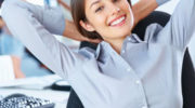 Остеохондроз— лечебные упражнения при остеохондрозе