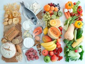 Стол №9: диета при диабете 2 и 1 типа, гестационном диабете.