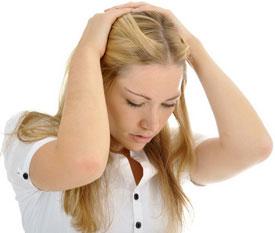 Сфеноидит. Симптомы, причины, виды и лечение сфеноидита
