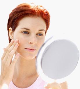 Заболевания кожи - симптомы, причины, диагностика и виды кожных болезней
