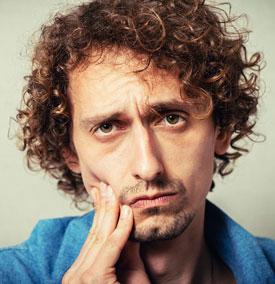 Заболевания зубов и полости рта - симптомы, причины, диагностика и виды болезней ротовой полости