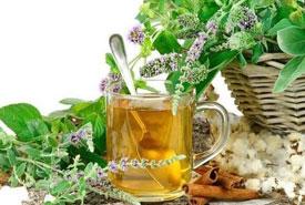 Лечение вегето-сосудистой дистонии народными средствами
