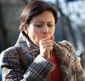 Бронхиальная астма. Причины, симптомы, виды, лечение и профилактика астмы