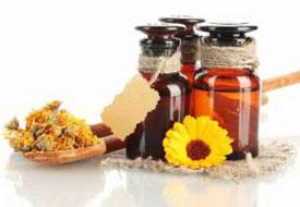 Лечение дуоденита народными средствами