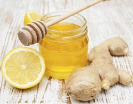 Рецепты с лимоном для применения в лечебных целях