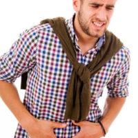 Язва двенадцатиперстной кишки: симптомы, причины и лечение язвы 12-перстной кишки