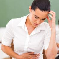 Язва желудка— симптомы, причины, диета и лечение язвы желудка