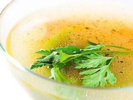 Диета №4 (Стол №4) - продукты питания. Питание при заболеваниях кишечника