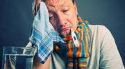 «Амиксин»— лекарство от гриппа и простуды нового поколения