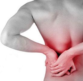 Причины воспаления почек (нефрита)