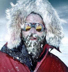 Обморожение – признаки, степени и первая помощь при обморожении