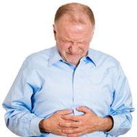 Панкреатит – симптомы, причины, виды, диета и лечение панкреатита