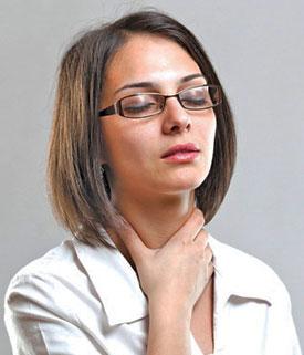 Гипотиреоз – симптомы, причины, виды и лечение гипотиреоза