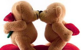 Можно ли заразиться ЗППП через поцелуй?